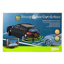 Parking senzori VALEO BEEP & PARK Vision