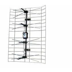 Vanjska antena FALCOM ANT-408