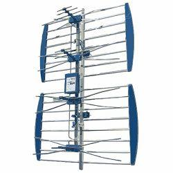Vanjska antena FALCOM ANT-408AL