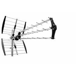 Vanjska antena SYNAPS AHD-344 (LTE filter)