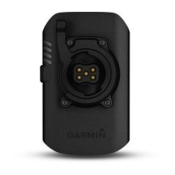 Vanjska baterija GARMIN Charge (Edge® 1030)