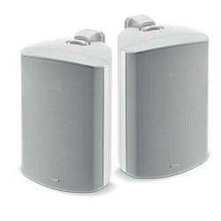 Vanjski zvučnici FOCAL 100 OD6 bijeli (par)
