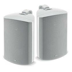 Vanjski zvučnici FOCAL 100 OD8 bijeli (par)