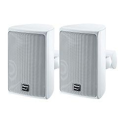Vanjski zvučnici MAGNAT SYMBOL X130 bijeli (par)
