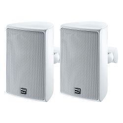 Vanjski zvučnici MAGNAT Symbol X160 bijeli (par)