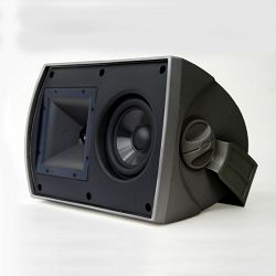 Vanjski zvučnici KLIPSCH AW-525 (par)