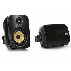 Vanjski zvučnici PSB CS500 (par)