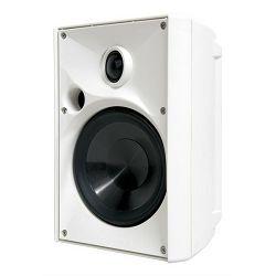 Vanjski zvučnik SPEAKERCRAFT OE5 ONE bijeli (kom)