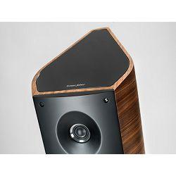 Zvučnici stereo SONUS FABER Venere 2.0 piano wood (par)
