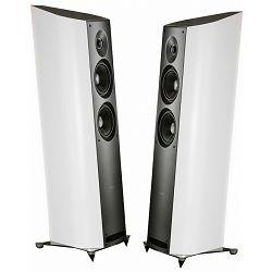 Zvučnici stereo SONUS FABER Venere 2.5 piano white (par)