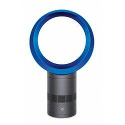 Ventilator DYSON Am06 25cm Iron/Blue