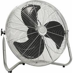 Ventilator HOME PVR 50
