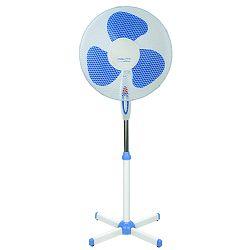 Ventilator MYDOMO samostojeći FS-40D