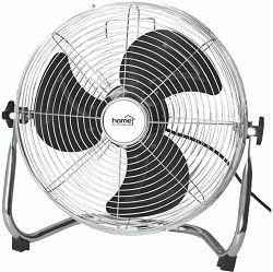 Ventilator podni HOME PVR 40