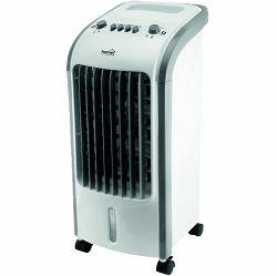 Ventilator s osvježivačem zraka HOME LH 300