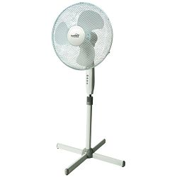 Ventilator s postoljem HOME SFE 41