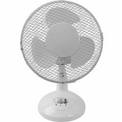 Ventilator stolni HOME TF 23