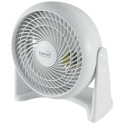 Ventilator stolni HOME TF 23 TURBO