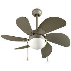 Ventilator stropni s rasvjetom HOME CF 761 L