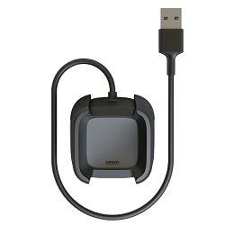 Kabel za punjenje FITBIT Versa Retail Charging Cable