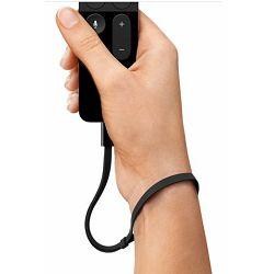 Vezica za daljinski APPLE Remote Loop