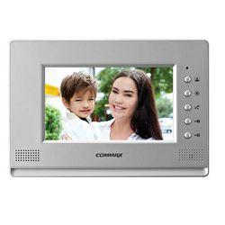 Video interfon COMMAX CDV-70AR3