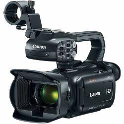 Video kamera CANON XA-11 Pro Camcorder