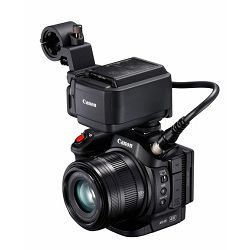 Video kamera CANON XC15