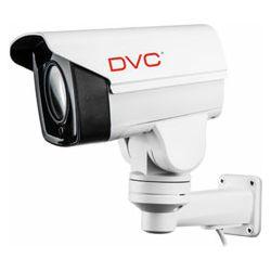 Nadzorna kamera DVC AHD DCA-PVB321 (IR, vanjska, 15.1-51mm)
