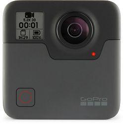 Video kamera GoPro Fusion
