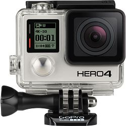Video kamera GOPRO HERO4 Black Edition Adventure