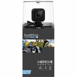 Video kamera GOPRO HERO4 Session