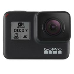 Video kamera GoPro HERO7 Black