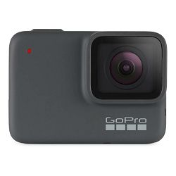 Video kamera GoPro HERO7 Silver