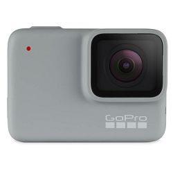Video kamera GoPro HERO7 White
