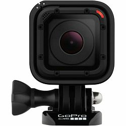 Video kamera GoPro Hero Session