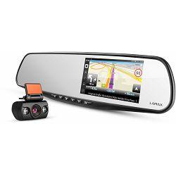 Video kamera LAMAX DRIVE S5 Navi