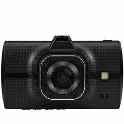 Video kamera PRESTIGIO CAR VIDEO recorder ROADRUNNER 330i