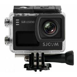 Akcijska kamera SJCAM SJ6 Legend crna