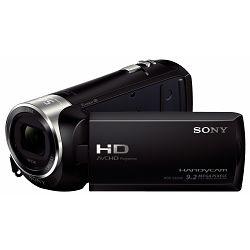 Video kamera SONY HDR-CX240EB