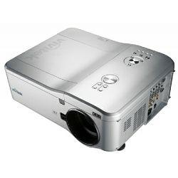 Projektor VIVITEK D6510