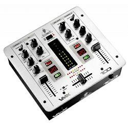 DJ mixer BEHRINGER VMX100
