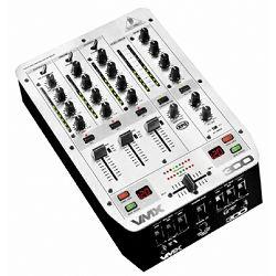 DJ mixer BEHRINGER VMX300