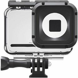 Vodootporno kućište Insta360 ONE R 1 Inch Edition dive case