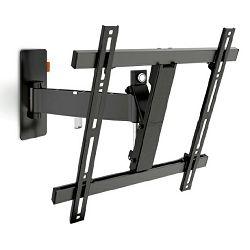 Zidni nosač za TV nagibni sa zglobom VOGLES W52070 (za 32-55´´, nagib 20°, zakretanje 120°)