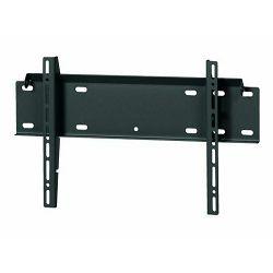 Zidni nosač VOGELS za LCD i plazma TV (za 26-32