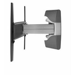 Zidni nosač za TV VOGELS EFW 8325 (za 32-50&ACUTE &ACUTE , zakretanje 90&DEG )