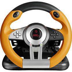 Volan SPEEDLINK DRIFT O. Z. RACING WHEEL - PS3 / PC