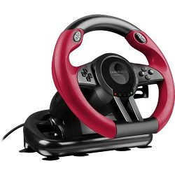 Volan SPEEDLINK TRAILBLAZER Racing - PS4/Xbox one/PS3