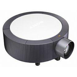 Projektor SONY VPL-FW300L